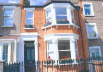 3 bedroom Terraced house to rent in THE PERFECT HOME! -...