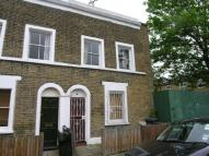 2 bed Terraced home to rent in Balcorne Street...