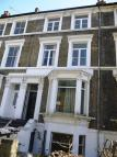 property to rent in Moulins Road, London