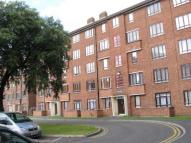 2 bed Apartment in Fawcett Estate...
