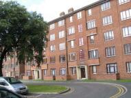 2 bed Apartment in Fawcett Estate...
