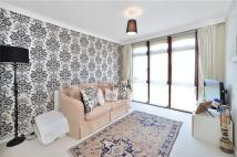 property to rent in Daintry Way, London
