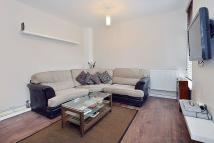 Flat in NEW INSTRUCTION - Shore...
