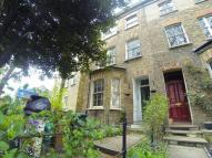 2 bedroom Apartment to rent in Victoria Park Road...