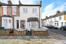 4 bed Terraced property to rent in **NEW INSTRUCTION**...
