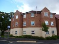 Flat for sale in Llys Onnen...