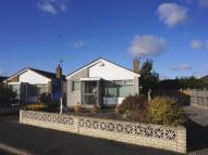 2 bedroom Detached Bungalow in Llys Charles, Towyn...