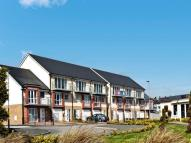 4 bedroom new property for sale in The Hirael Y Bae, Bangor...