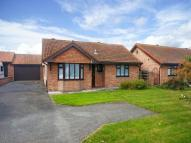 3 bed Detached Bungalow in Rhos Fawr, Abergele, LL22