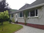 Detached Bungalow for sale in Hafan Deg, St. George...
