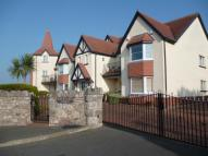 3 bedroom Flat for sale in Bryn Y Bia Road...