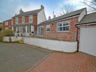 5 bedroom Detached home for sale in Top Llan Road...