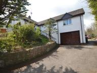 Detached house in , Rhyd-Y-Foel, Abergele...