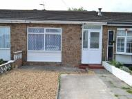 1 bedroom Bungalow in Llys Arthur, Towyn...