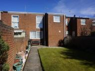 semi detached property for sale in Glan Morfa, Towyn...