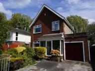 Detached property for sale in Dundonald Avenue...