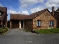 3 bed Detached Bungalow for sale in Ffordd Tan'r Allt...