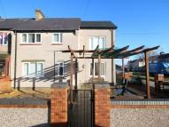 property for sale in Gors Road, Towyn, Abergele, LL22