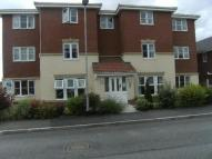 1 bed Flat for sale in Chillington Way...