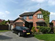 4 bed Detached home in Heather View, Ball Green...