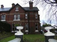 8 bedroom semi detached home for sale in The Hollies Clay Lake...