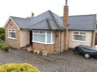 3 bedroom Detached Bungalow in Willfield Lane...