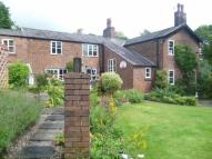 Detached house for sale in Lane Ends House Clay...