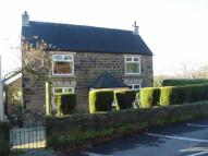 Detached property for sale in Church Road, Brown Edge...