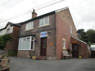 3 bed Detached property for sale in Ashcombe Road...