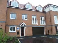 4 bed new house for sale in Castle Court, Hoghton...