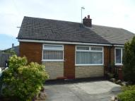 Semi-Detached Bungalow for sale in Albany Drive...