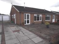 Semi-Detached Bungalow for sale in Cleveleys Road, Hoghton...