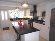 4 bed Detached home in Duddle Lane...