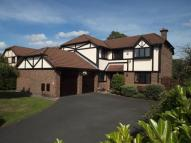 5 bed Detached home in Valley View...