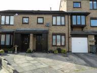 3 bed property in Wessex Gardens...
