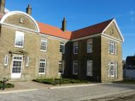 new Flat for sale in Bluecoat Rise...