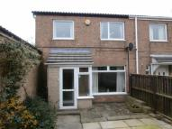 3 bed Detached house for sale in Totley Brook Way...