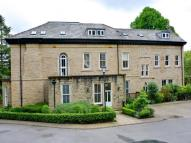 4 bedroom Flat in Ranmoor Park Road...