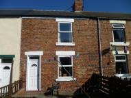 2 bed property in South Row, Eldon...