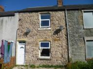 2 bed house for sale in South Row, Eldon...