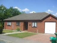 3 bedroom Bungalow in Station Street, Shildon...