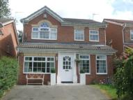 4 bedroom Detached home in Riverside, South Church...