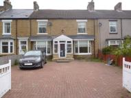 property in Wesley Crescent, Shildon...