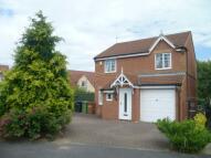 3 bedroom Detached home in Hamsterley Road...