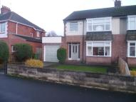 3 bedroom semi detached property for sale in Brooklands...
