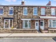 property for sale in Coronation Terrace, Cockfield, Bishop Auckland, DL13