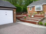 Semi-Detached Bungalow in Wesley Grove...