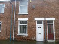 2 bed house for sale in John Street, Eldon Lane...