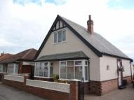 3 bed Detached Bungalow for sale in Hackworth Road, Shildon...
