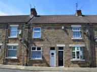 2 bed property in Tomlin Street, Shildon...